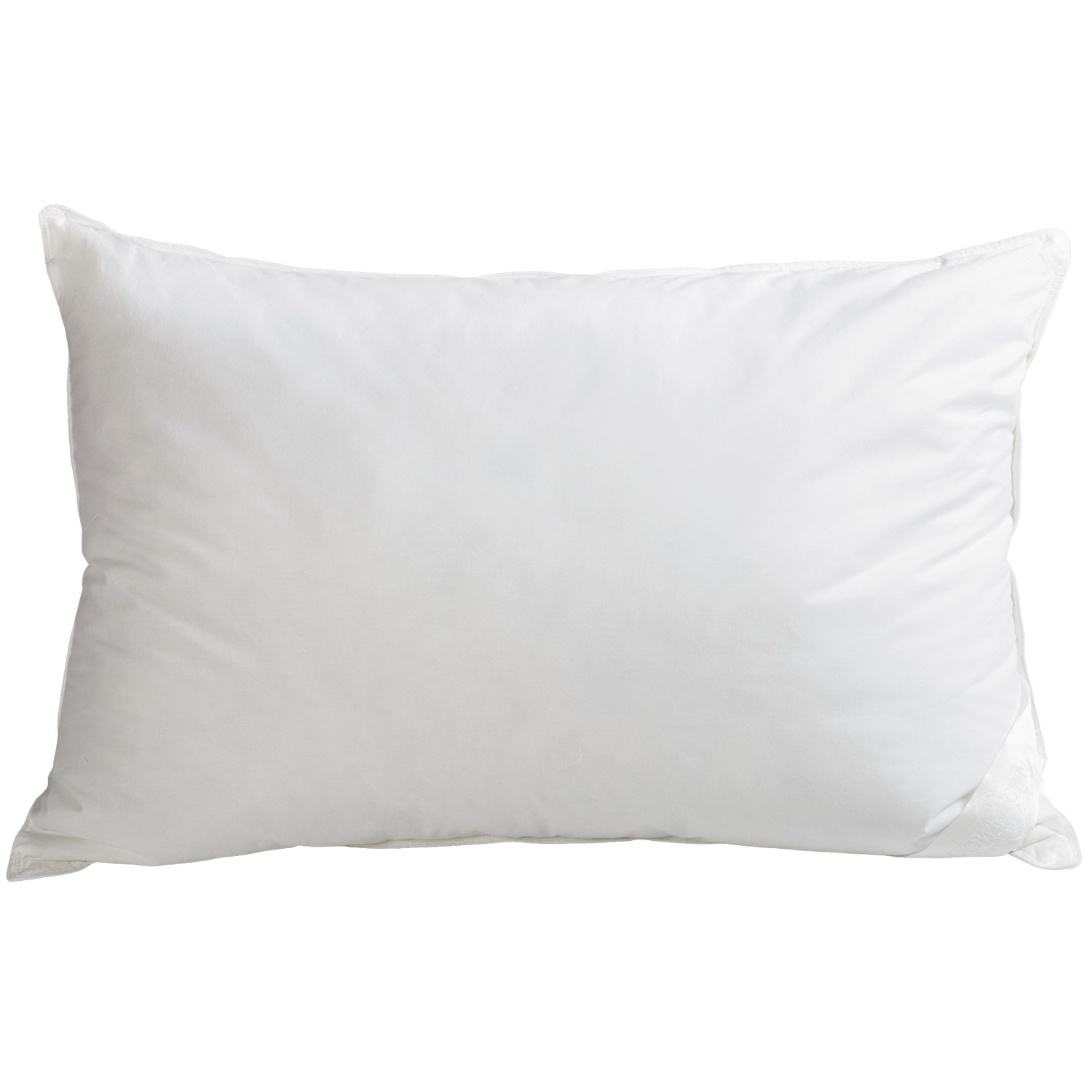 Flame Resistant Pillow Source 5 Curtains Direct